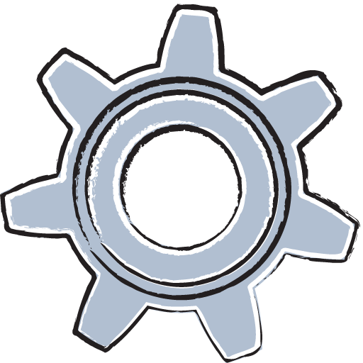 RemObjects Software Blog icon